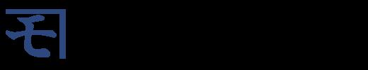 淡路島 釣り船 KANEMO